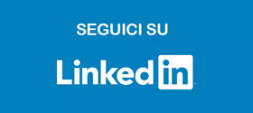 Segui MB Assicurazioni su Linkedin