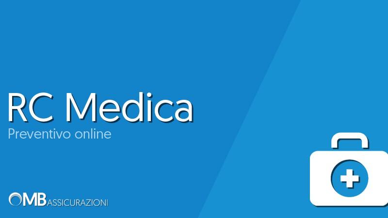 RC Medico