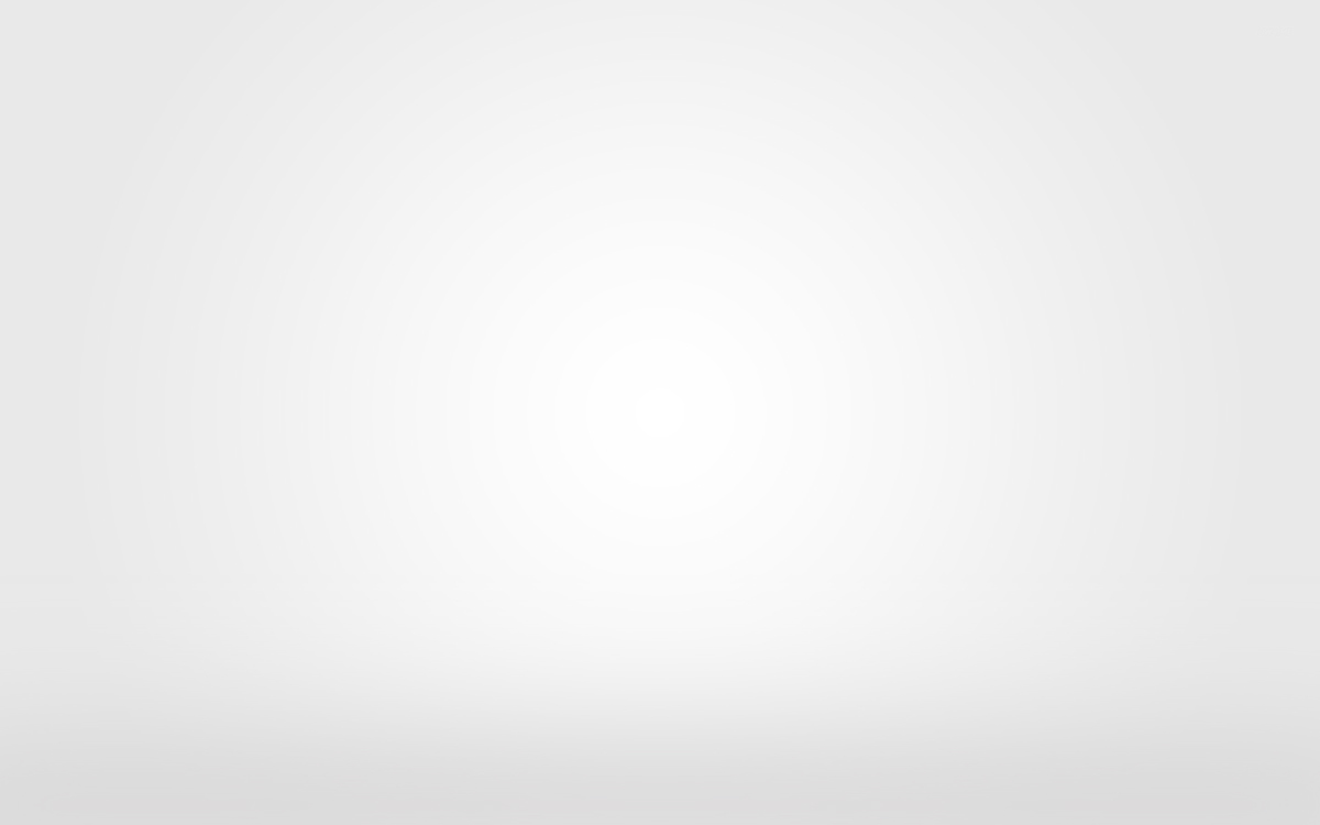 light-gray-gradient-abstract-wallpaper-insurance-background