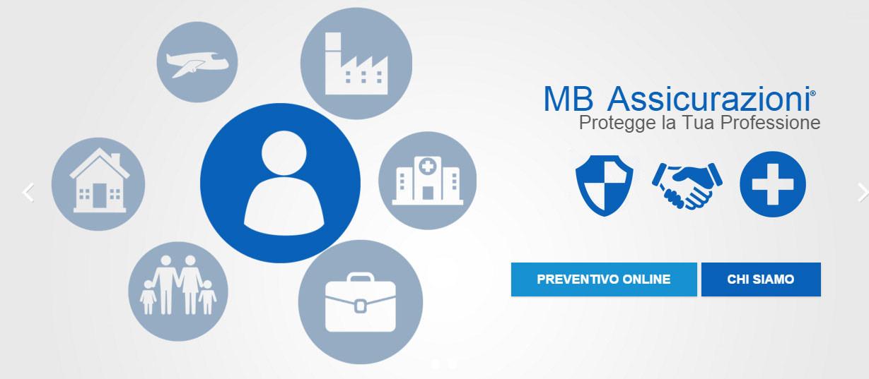 Il nuovo portale dedicato alla professione medica