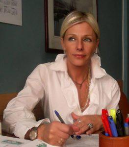 Agnese Cremaschi