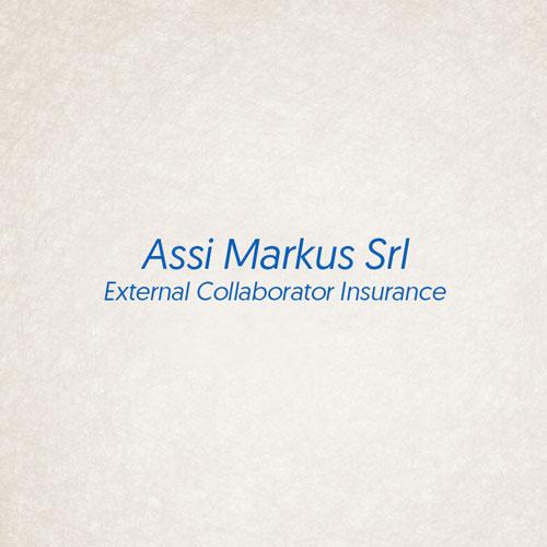 Assi Markus Srl