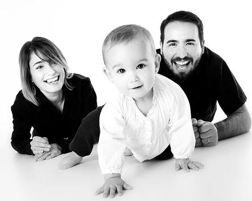 assicurazione famiglia tutela legale