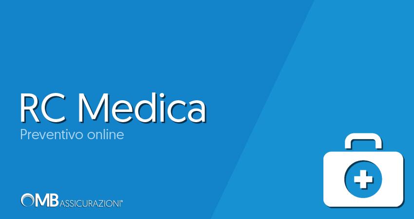 assicurazione medica monza