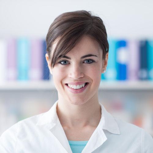 assicurazione medico neolaureato e specializzando