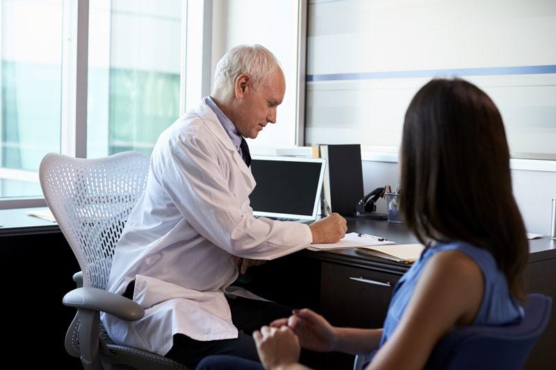assicurazione sanitaria per chirurgia estetica