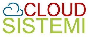 cloud sistemi logo