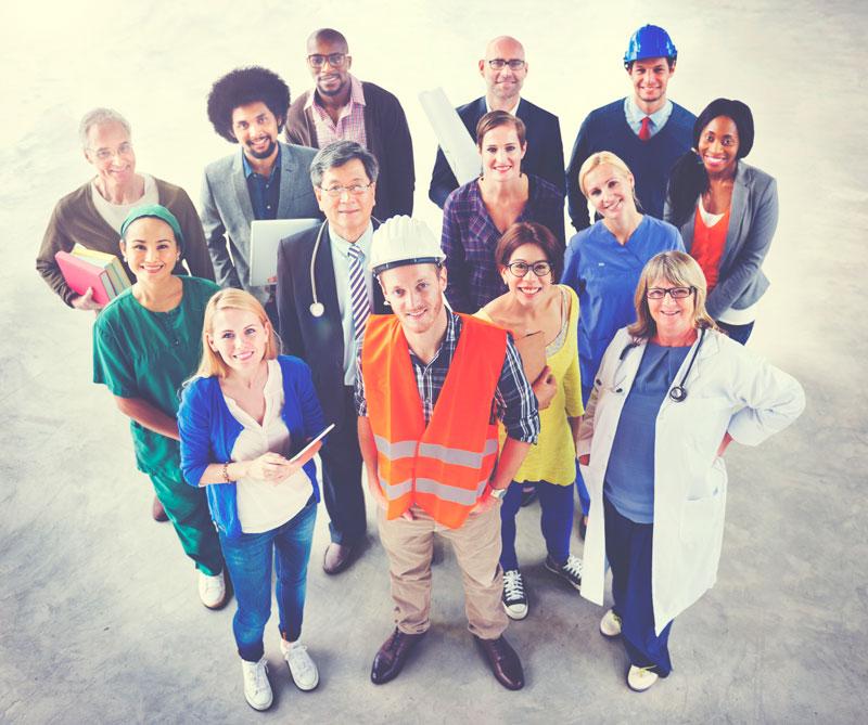 coronavirus polizza azienda e lavoratori