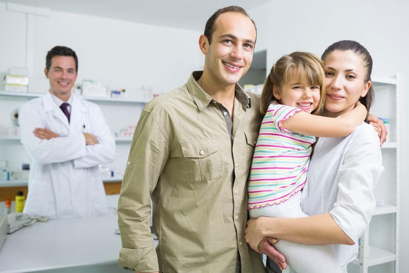 covid-19 assicurazione famiglia