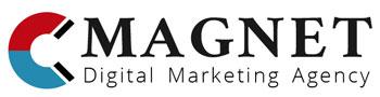 MAGNET marketing, comunicazione e siti web