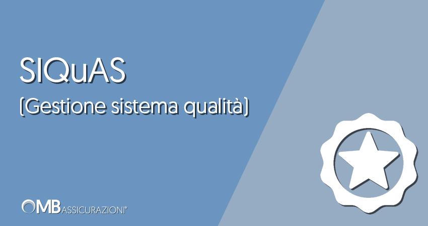 siquas