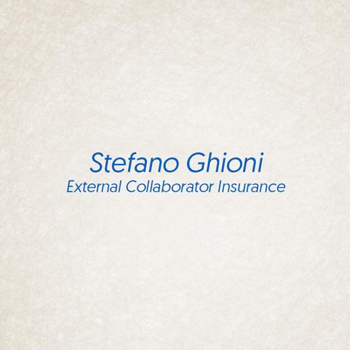 Stefano Ghioni
