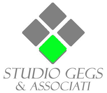 Studio Gegs Associati Trezzano Rosa MI