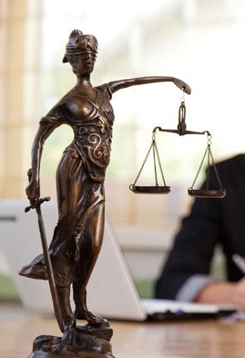 tutela legale assicurazione obbligatoria